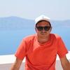 Ramai, 47, г.Набережные Челны