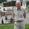 Анатолий Раецкий, 71, г.Витебск