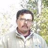 Арман, 42, г.Петропавловск