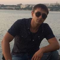 Andrey, 27 лет, Лев, Феодосия