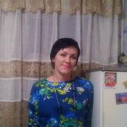 ирина 45 Карачев