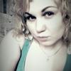 Альфия, 32, г.Алексеевское