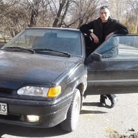 Димон, 34 года, Весы, Шымкент
