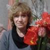 Маргарита, 59, г.Нижний Новгород