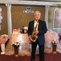 Анатолий, 53 года, Овен, Воронеж