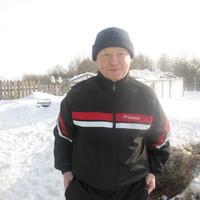 Сергей, 39 лет, Рыбы, Пермь