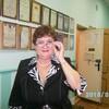 Раиса, 65, г.Астрахань