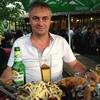 yalchin, 41, г.Russe