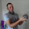 Игорь, 27, г.Симферополь