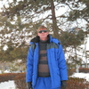 Иван, 36, г.Спасск-Дальний