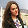 Елена, 32, г.Магнитогорск