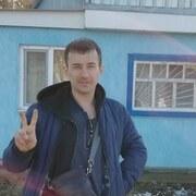 Андрей 37 Актобе