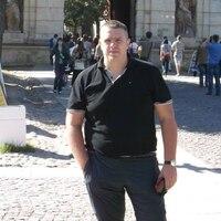 Александр, 37 лет, Близнецы, Самара