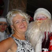 Анжелика, 49 лет, Стрелец, Омск