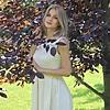 Mariya, 33, г.Пекин