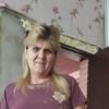 Irina, 52, Makeevka