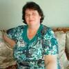 Елена, 50, г.Михайловск
