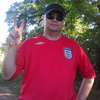 Андрей Черныш, 46, г.Кривой Рог