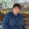 Елена, 58, г.Крымск