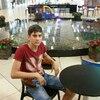 Даниил, 16, г.Тирасполь
