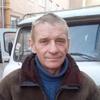 igor, 57, Khmelnytskiy