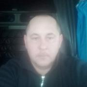 Алексей 35 лет (Стрелец) Екатеринбург