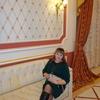 Марина, 44, г.Петропавловск