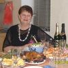 Светлана, 60, г.Старый Оскол