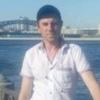 Sergey Popov, 34, Stavropol