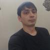 Zaur, 31, Derbent