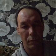 Андрей Кутлияров 37 Бирск