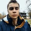 Глеб, 19, г.Томск