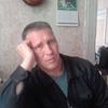 николай, 47, г.Советская Гавань