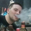 Владимир, 27, г.Тула