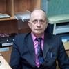 Aleksandr, 62, Biysk
