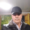 Valeriy Platonov, 51, Gay