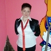 Людмила, 47, Конотоп