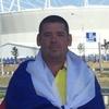 Константин, 40, г.Азов
