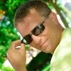 Sergey, 35, Kursk