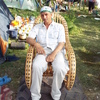 Nikolay, 48, Korkino