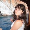 Alina, 35, Southampton
