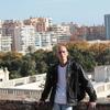 Antonio, 38, г.Находка (Приморский край)