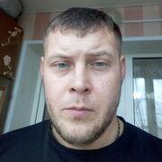 антон 35 Уральск