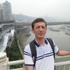 Анвар, 31, г.Самарканд