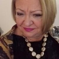 Tania, 58 лет, Лев, Болонья