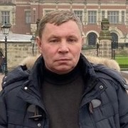 Александр 49 Псков
