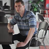 Александр, 46 лет, Близнецы, Ростов-на-Дону