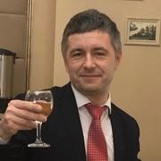 Алексей 39 Оренбург