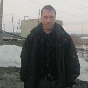 Сергей 37 Удачный