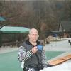 Николай, 56, г.Ростов-на-Дону